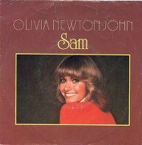 Cover Olivia Newton-John - Sam