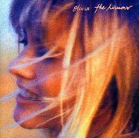 Cover Olivia Newton-John - The Rumour