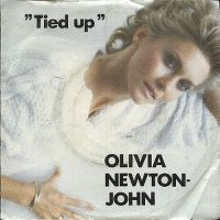 Cover Olivia Newton-John - Tied Up