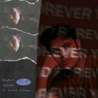 Cover Olivia Rodrigo - Drivers License