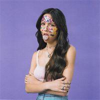 Cover Olivia Rodrigo - Sour