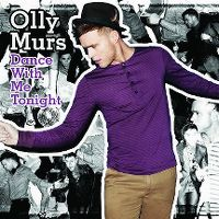 Cover Olly Murs - Dance With Me Tonight