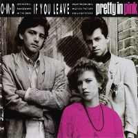 Cover OMD (Orchestral Manoeuvres In The Dark) - If You Leave