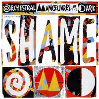 Cover OMD (Orchestral Manoeuvres In The Dark) - Shame