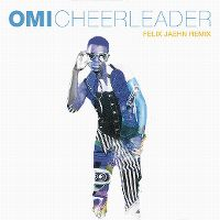 Cover Omi - Cheerleader (Felix Jaehn Remix)