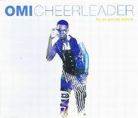 Cover Omi - Cheerleader (Felix Jaehn Remix)