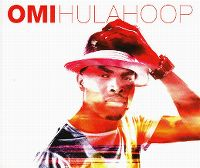 Cover Omi - Hula Hoop