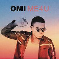 Cover Omi - Me 4 U