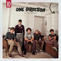 Cover One Direction - Gotta Be You