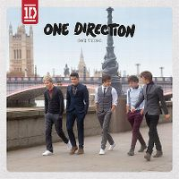 Cover One Direction - One Thing