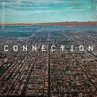 Cover OneRepublic - Connection