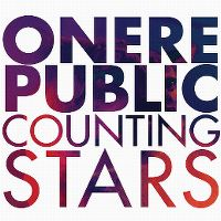 Cover OneRepublic - Counting Stars