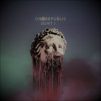 Cover OneRepublic - Didn't I