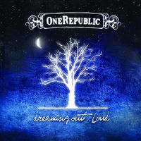 Cover OneRepublic - Dreaming Out Loud
