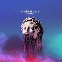 Cover OneRepublic - Human