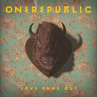 Cover OneRepublic - Love Runs Out