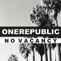 Cover OneRepublic - No Vacancy