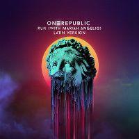 Cover OneRepublic - Run