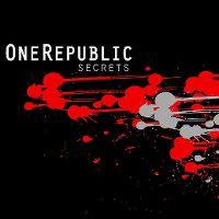 Cover OneRepublic - Secrets
