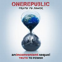 Cover OneRepublic - Truth To Power