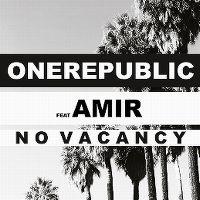 Cover OneRepublic feat. Amir - No Vacancy