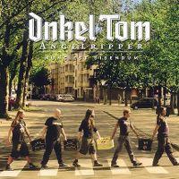Cover Onkel Tom - Angelripper - nunc est bibendum