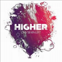 Cover Only Seven Left - Higher