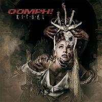 Cover Oomph! - Ritual