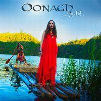 Cover Oonagh - Aeria