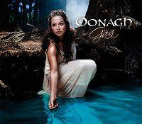 Cover Oonagh - Gäa