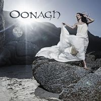 Cover Oonagh - Oonagh