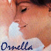 Cover Ornella Vanoni - Ornella