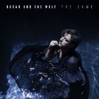 Cover Oscar And The Wolf - The Game