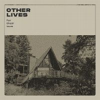 Cover Other Lives - For Their Love