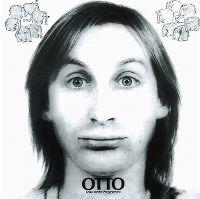 Cover Otto - Otto (das vierte Programm)