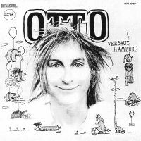 Cover Otto - Otto versaut Hamburg