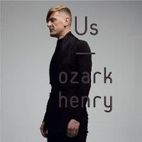 Cover Ozark Henry - Us