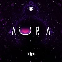 Cover Ozuna - Aura