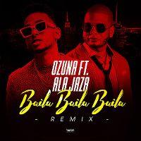 Cover Ozuna - Baila baila baila