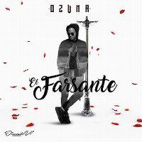 Cover Ozuna - El farsante