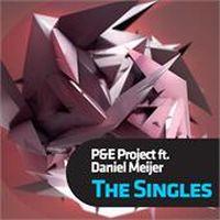Cover P&E Project feat. Daniel Meijer - The Singles