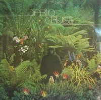 Cover Pablo Cruise - Pablo Cruise