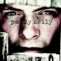 Cover Paddy Kelly - In Exile
