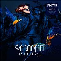 Cover Paloma Faith - Fall To Grace