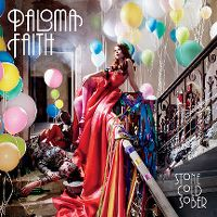 Cover Paloma Faith - Stone Cold Sober