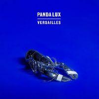 Cover Panda Lux - Versailles
