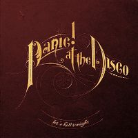 Cover Panic! At The Disco - Let's Kill Tonight