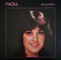 Cover Paola - Rosafarben