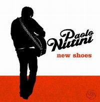 Cover Paolo Nutini - New Shoes