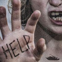 Cover Papa Roach - Help
